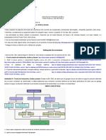guia_nro1_quimica_4TO_plan