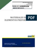 MATERIALES DE ELEMENTOS PREFORZADOS.docx