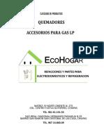 Catalogo_Estufas.pdf