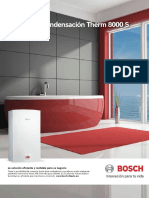 BOSCH hp_Therm8000S_190115_MX
