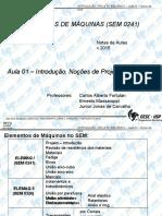 Elemaq1_aula01.pptx