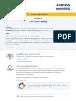s3-2-dia-3y4-matematica.pdf