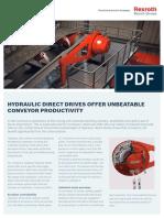 Conveyors_directdrives_techlight