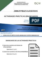 Tema3-Actividades prácticas enunciados.pdf