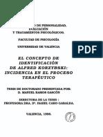 71031072.pdf