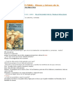 Dioses y héroes de la mitología griega.docx