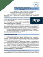Bases Finalizacion Doctorado General 2019