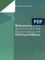 Referencial para avalia__o de governan_a em pol_ticas p_blicas.pdf