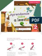 05.CARTILLA_2_ESTUDIANTE.pdf