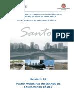 13 Anexo 5 - Plano Municipal Integrado de Saneamento Básico.pdf
