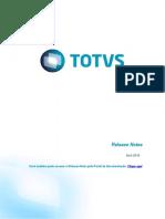 TOTVS ERP1214.pdf