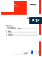 InteliNano-NT-MRS-3-1-0-0-Operator-Guide.pdf