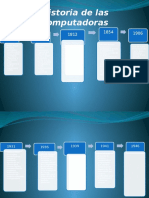 Presentación1.5.pptx