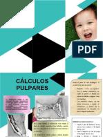 CÁLCULOS PULPARES FINAL.docx