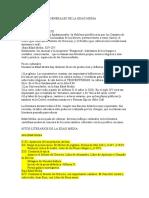 Literatura española de la edad media.pdf