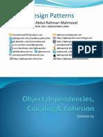 week03a.pdf