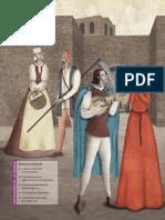LCYL_3 ESO_EXT_TR_interiores.pdf
