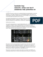 En México también hay supercomputación.docx