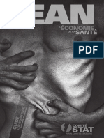 Brochure Leanstat.pdf