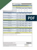 Calendario Programador (NRC 11947) Aud Sistemas - NUEVO