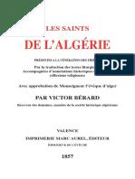 Saints_Algerie.pdf