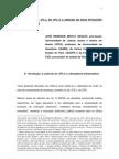 Painel Arquivo PDF 20100929213437artigooutroscomentariossobreamultado475j2010