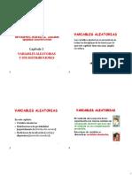 Capitulo 2-Variables aleatorias y distribuciones.pdf