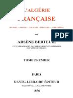 l'Algerie française tome 1.pdf