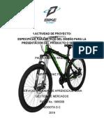 segmentacion de mercado (3) 2020 evidencia
