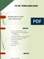 ENSAYO DE TEMPLABILIDAD PRESENTACION.pptx