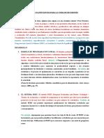 MÉTODOS CUANTITATIVOS PARA LA TOMA DE DECISIONES-comunicacion