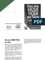 Dios_mio_hazme_viuda_por_favor.pdf