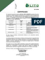 CERTIFICADO RESIDUOS INDUSTRIALES LITO JUN-11.pdf