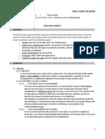 TEORIA DEL NEGOCIO JURIDICO (1)