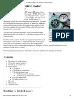 Brushless DC electric motor - Wikipedia, the free encyclopedia.pdf
