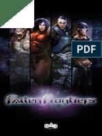 ff-libro-reglas.pdf