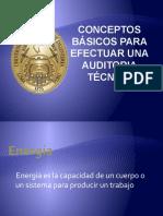 1.-CONCEPTOS-BÁSICOS-PARA-EFECTUAR-UNA-AUDITORÍA-TÉCNICA.pptx