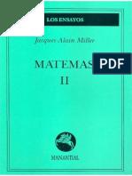 Miller - acerca del fenomeno psicosomatico.pdf