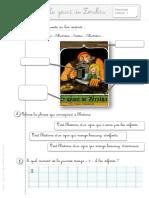 ex ze--ralda en entier new.pdf
