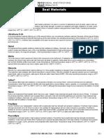 15  Seal Materials 363-376.pdf