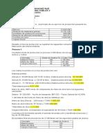 Evaluacion+Costos+por+Procesos+tema+4+elaorado+por+sebastian.docx