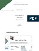 Procesos cognoscitivos momento 1 Angie paola Devia.docx