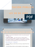 SESION 2 CONTRATACION PUBLUCA.pptx