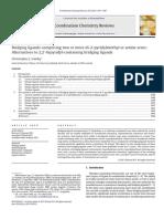 1-s2.0-S0010854511001226-main.pdf