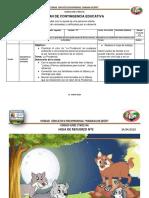 TAREA VIRTUAL 2 SEMANA 6 DESARROLLLO HUMANO 2B.pdf