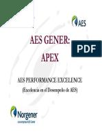 Ppt Herramientas de Calidad V02-04-2010.pdf