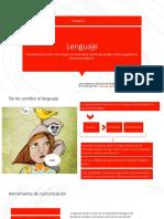 Clase_3__lenguaje_350437