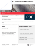 aec-courtier-immobilier-residentiel-PdfBrochure-fr