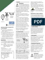 Manometros Mecanicos.pdf