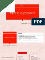 Unidad_2__expresion_y_comunicacion_actualizado_374600